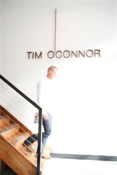 timoconnor_bio_image